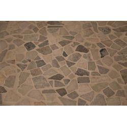 Small Crop Of Shower Floor Tile