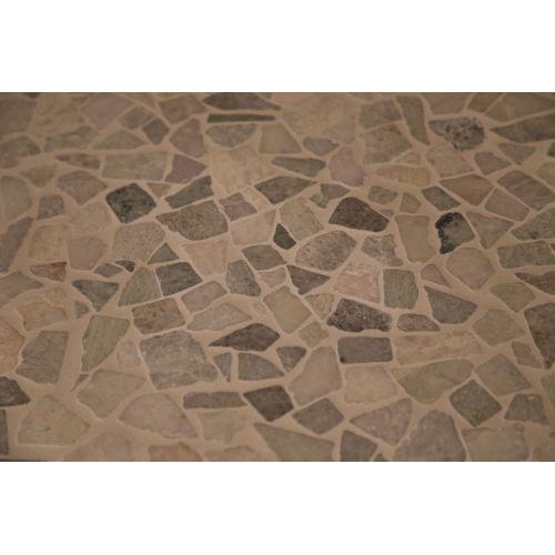 Medium Crop Of Shower Floor Tile