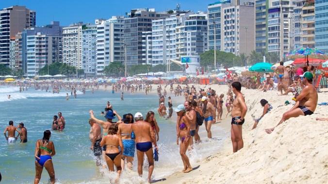 Copacabana-Beach-64333