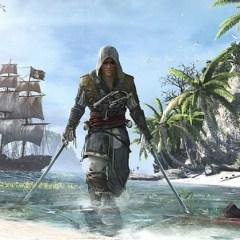 COMBO!: Assassin's Creed Pirates Confirmado Para Móviles y Anuncian Remake de AC Liberation HD (Vídeos)