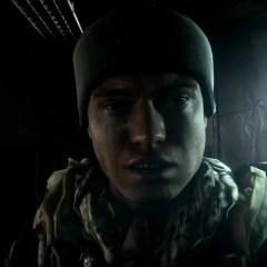 #Battlefield 4 Requerimientos Para PC Revelados (Vídeo)