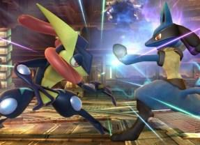Posible Pokemon Stadium para Wii U [VIDEO]