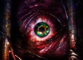 Se confirma Resident Evil Revelations 2