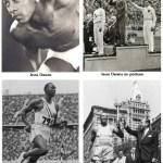 Jesse Owens – o tufão americano em Berlim