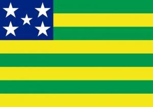 Os 10 piores estados do Brasil para ser negro, gay ou mulher