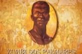 Marcha Zumbi dos Palmares – 1995