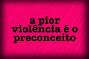 Diga-NAO-ao-PRECONCEITO