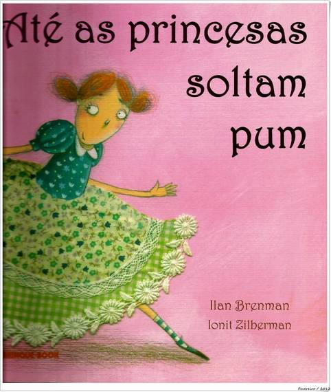 livro para meninas06