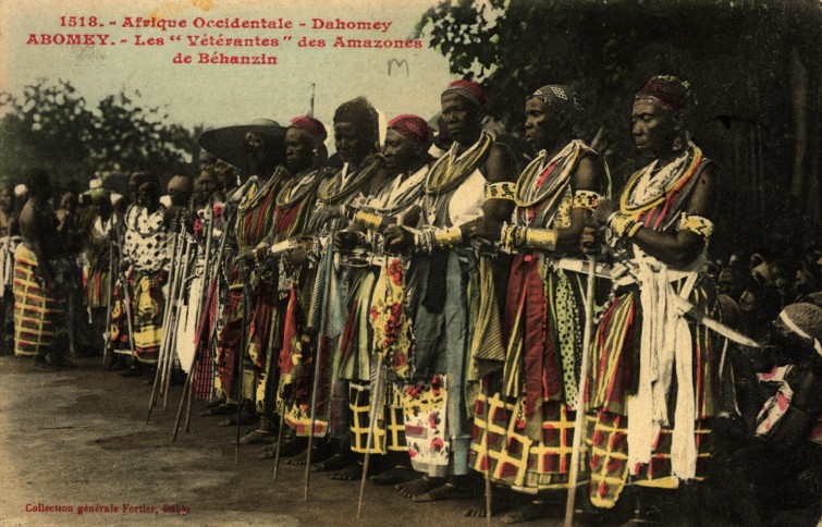 dahomey-02