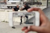 Aplicativo grava e envia vídeos de abuso de poder da polícia a advogados nos EUA