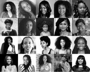 Conheça as 21 empreendedoras Negras da Lista da Forbes