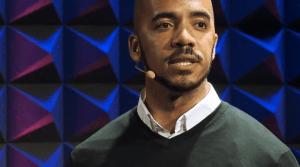 É diferente ser pai e mãe de uma criança negra – TED de Clint Smith