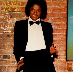 Spike Lee homenageia Michael Jackson com documentário sobre Off The Wall