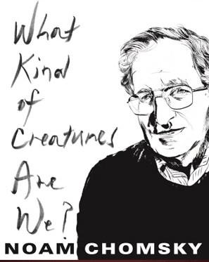 160216-Chomsky-e1455633754593