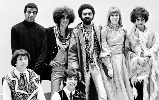 """O pop nacional dos anos 60:70 tinha um pouco mais de """"diversidade"""""""