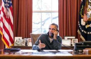 Obama-oscar