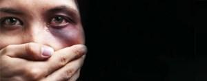 Justiça mantém proteção a mulher agredida pelo companheiro após arquivamento do inquérito policial