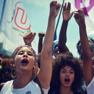 Política, imaginário e representação: uma nova agenda para o século XXI?