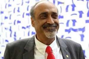 Ação pede que ex-secretário do Rio pague indenização de R$ 1 milhão