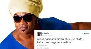 racismo-brasil-cara