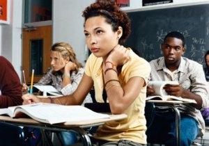 universidade-negros