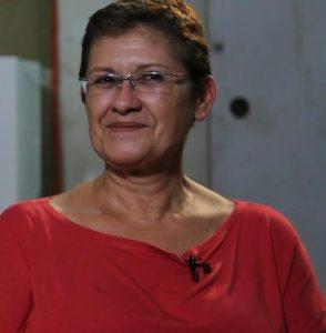 Chacina do Cabula: um ano, 12 mortos e uma sentença de absolvição