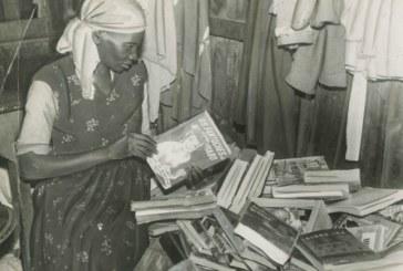 """Negra, ex-catadora e """"favelada"""": Você conhece a escritora mineira lida em 14 línguas?"""