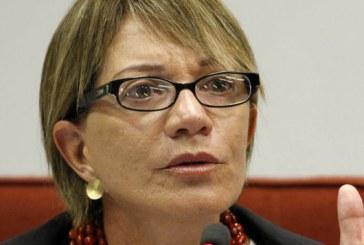 MPF: projeto Escola Sem Partido é inconstitucional