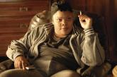 Sapphire – Mulher Negra Raivosa – Reconhecendo estereótipos racistas internacionais – Parte IX