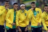 Quem É Ouro no Brasil