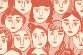 Documentários Brasileiros mostram a realidade sobre o aborto no país