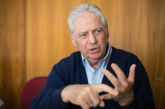 Condutas discriminatórias precisam de diagnóstico compatível com o crime, defende psiquiatra