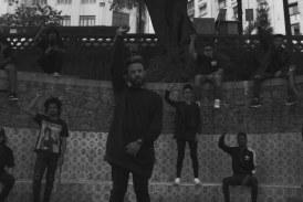Vidas Negras Importam: Nego E solta clipe 'Lua Negra', com KL Jay, Mc Soffia, Drik Barbosa