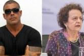 Organizações feministas divulgam nota sobre Caso Frota x Eleonora Menicucci