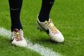 Itália e a sexualidade escondida no 'esporte de macho'