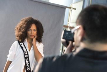 Miss Brasil 2016 tem número recorde de candidatas negras na história do concurso