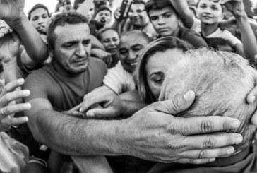Lula: por que Moro vai me prender