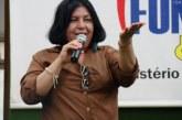 Morre Rosane Kaingang, importante líder indígena do Sul do Brasil