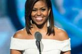 7 momentos que nos fizeram querer ser tão legais quanto Michelle Obama