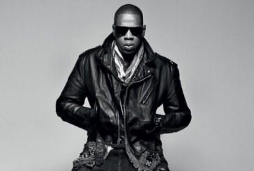 Jay-Z é o primeiro rapper a ser indicado ao Songwriters Hall of Fame