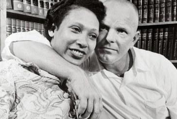 """História de casal inter-racial de filme """"Loving"""" ainda ecoa hoje, diz elenco"""