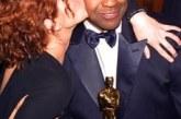 Denzel Washington recusou beijos de atrizes brancas – veja os motivos!
