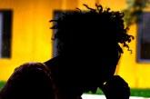 Mortes de mulheres negras aumentam 54% em dez anos