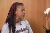 Feminismo: ativistas explicam conceitos ligados à filosofia