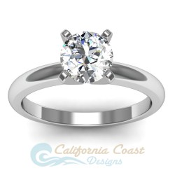 Beautiful Classic Design Your Own Wedding Ring Beckers Jewelers Create Your Own Ringtone From Youtube Create Your Own Ring Binder