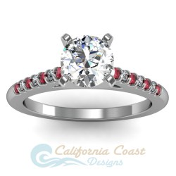 Multipurpose Gemstone Design Your Own Wedding Ring Beckers Jewelers Create Your Own Ring Light Create Your Own Ringtone Iphone