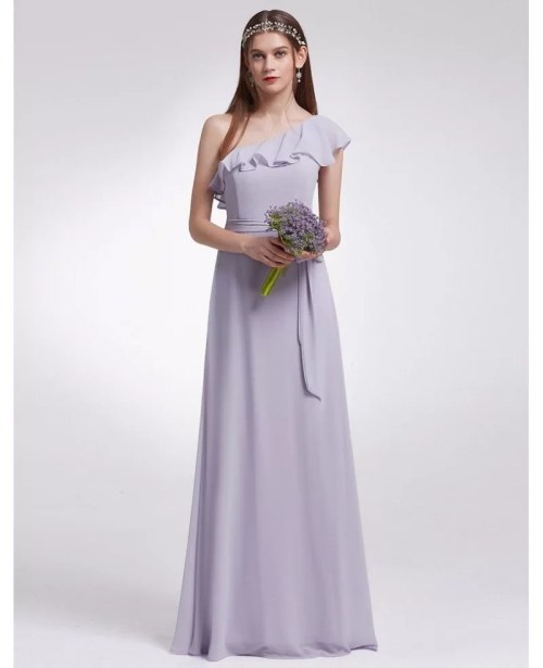Medium Of Affordable Bridesmaid Dresses