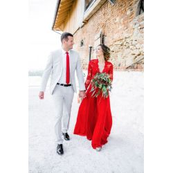 Idyllic Winter Wedding Dress Winter Wedding Dress Styles Winter Wedding Dresses Pinterest Winter Wedding Dresses Cheap wedding dress Winter Wedding Dress