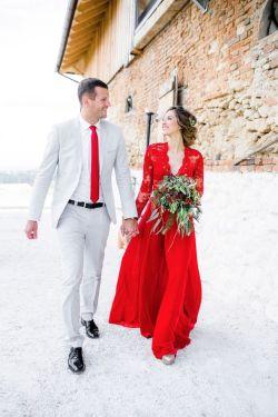 Small Of Winter Wedding Dress