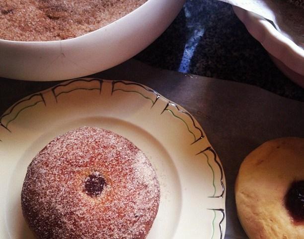 jam-donuts